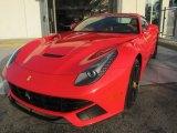 2014 Ferrari F12berlinetta  for sale
