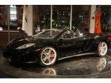 2014 McLaren MP4-12C 12C Spider for sale