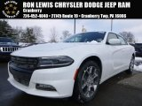2015 Dodge Charger SXT AWD for sale