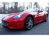 2013 Ferrari California 30 for sale