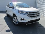 2015 Ford Edge SEL for sale