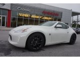 2015 Nissan 370Z Touring Coupe for sale