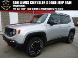 2015 Jeep Renegade Trailhawk 4x4 for sale