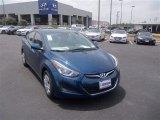 2016 Hyundai Elantra SE for sale
