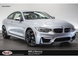 2016 BMW M4 Coupe for sale