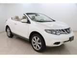 2014 Nissan Murano CrossCabriolet AWD for sale