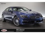 2016 BMW 6 Series ALPINA B6 xDrive Gran Coupe for sale