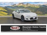 2016 Scion FR-S Release Series 2.0 Coupe for sale