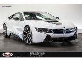 2016 BMW i8  for sale