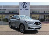 2017 Acura MDX Technology SH-AWD for sale