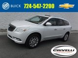 2017 Buick Enclave Leather AWD for sale