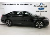2016 Ford Taurus SHO AWD for sale