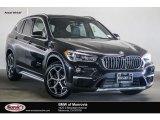 2017 BMW X1 sDrive28i for sale