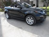 2017 Land Rover Range Rover Evoque Convertible HSE Dynamic for sale