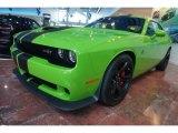 2017 Dodge Challenger SRT Hellcat for sale