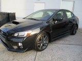 2017 Subaru WRX Limited for sale