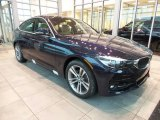 2017 BMW 3 Series 330i xDrive Gran Turismo for sale