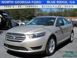 2017 Ford Taurus SE for sale