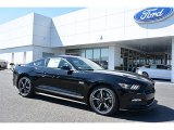 2017 Ford Mustang GT California Speical Coupe for sale