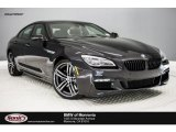2018 BMW 6 Series 640i Gran Coupe for sale