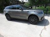 2018 Land Rover Range Rover Velar R Dynamic SE for sale