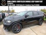 2018 Dodge Durango SRT AWD for sale