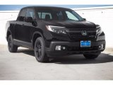 2018 Honda Ridgeline Black Edition AWD for sale