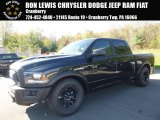 2018 Ram 1500 Rebel Crew Cab 4x4 for sale