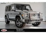 2018 Mercedes-Benz G 550 for sale