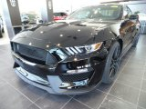 2018 Ford Mustang Shelby GT350 for sale