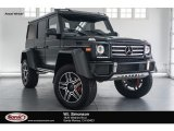 2018 Mercedes-Benz G 550 4x4 Squared for sale
