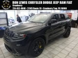 2018 Jeep Grand Cherokee Trackhawk 4x4 for sale