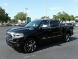 2019 Ram 1500 Limited Crew Cab for sale