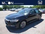 2018 Honda Accord Hybrid Sedan for sale