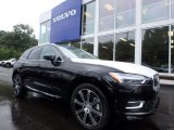 2019 Volvo XC60 T6 AWD Inscription for sale