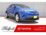 2019 Toyota C-HR LE for sale