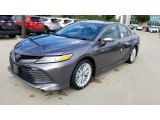 2019 Toyota Camry Hybrid XLE for sale