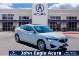 2019 Acura ILX Acurawatch Plus for sale