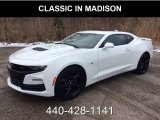 2019 Chevrolet Camaro SS Coupe for sale