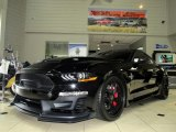 2019 Ford Mustang Shelby Super Snake for sale