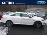 2019 Ford Taurus SHO AWD for sale