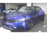 2019 BMW M4 Coupe for sale