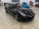 2018 Ferrari GTC4Lusso  for sale