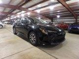 2020 Toyota Corolla LE Hybrid for sale
