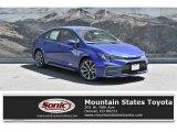 2020 Toyota Corolla SE for sale