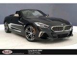 2020 BMW Z4 sDrive M40i for sale