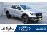 2019 Ford Ranger XLT SuperCab for sale