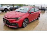2020 Toyota Corolla SE for sale