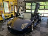 2004 Lamborghini Murcielago Coupe for sale