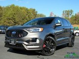 2020 Ford Edge ST AWD for sale